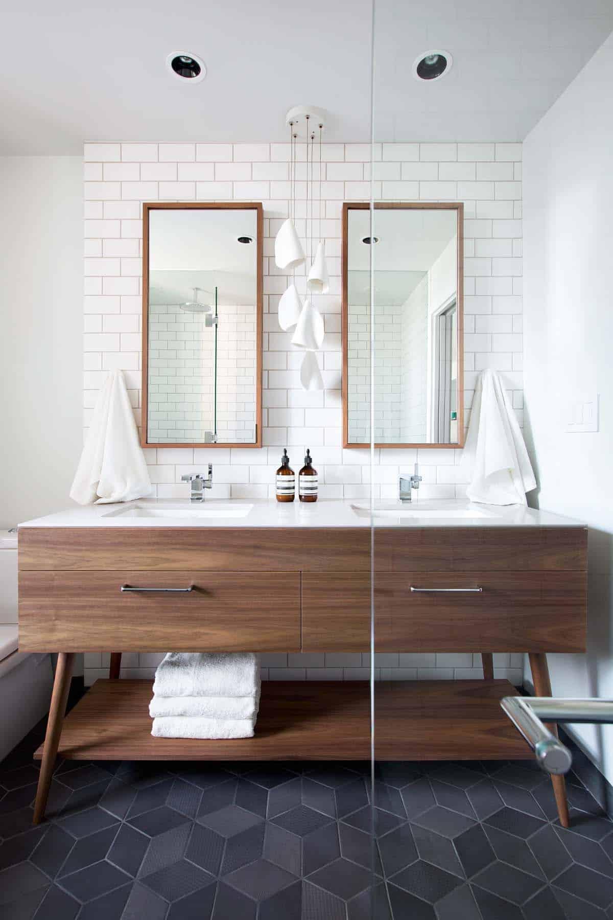 modern-vancouver-loft-falken-reynolds-interiors-24-1-kindesign