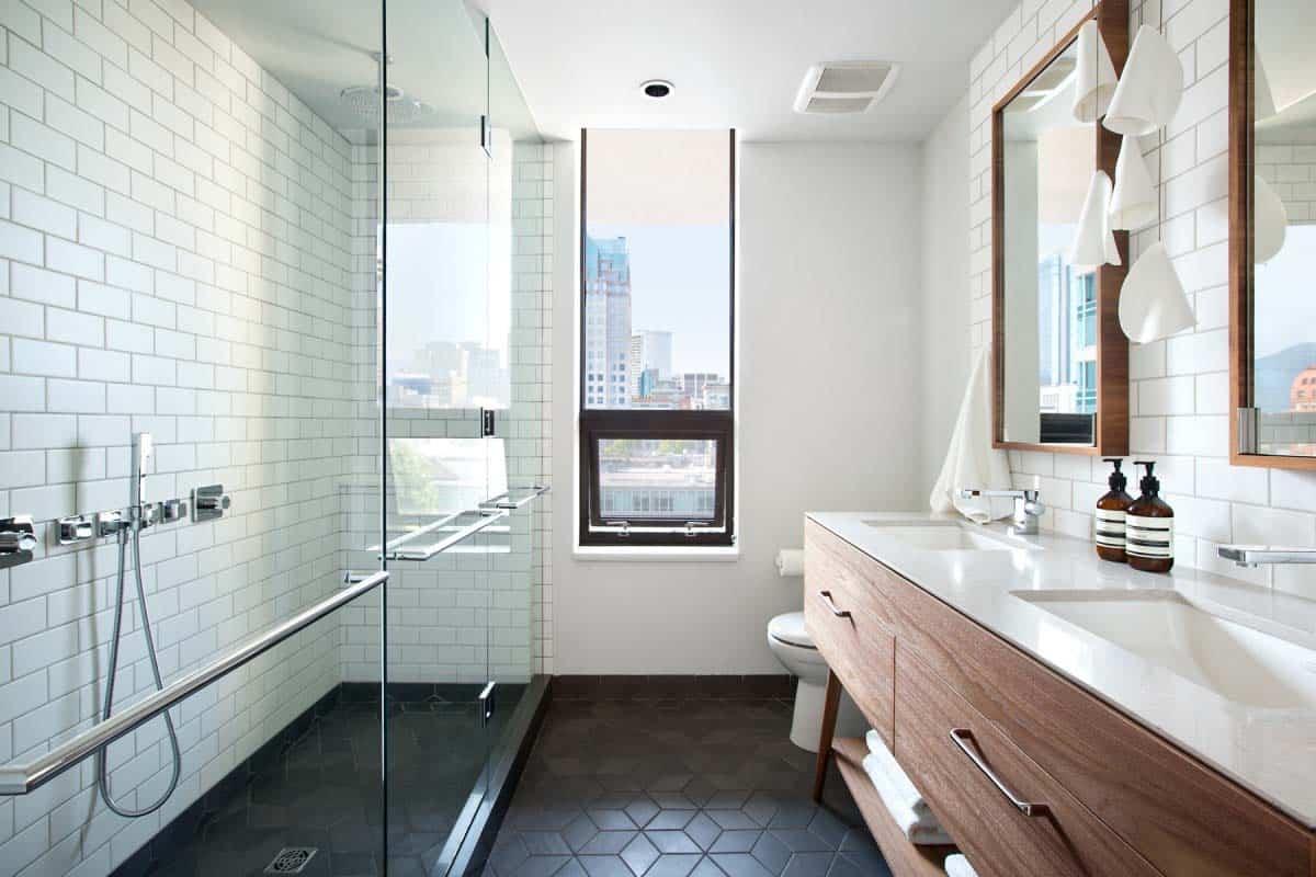 modern-vancouver-loft-falken-reynolds-interiors-25-1-kindesign