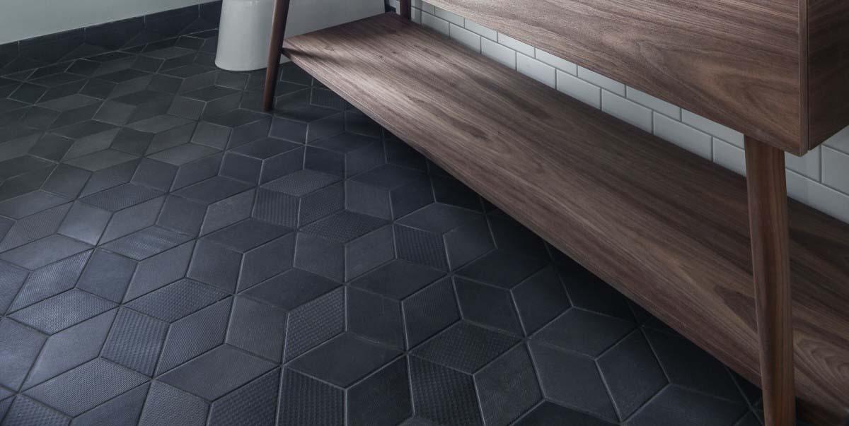 modern-vancouver-loft-falken-reynolds-interiors-27-1-kindesign