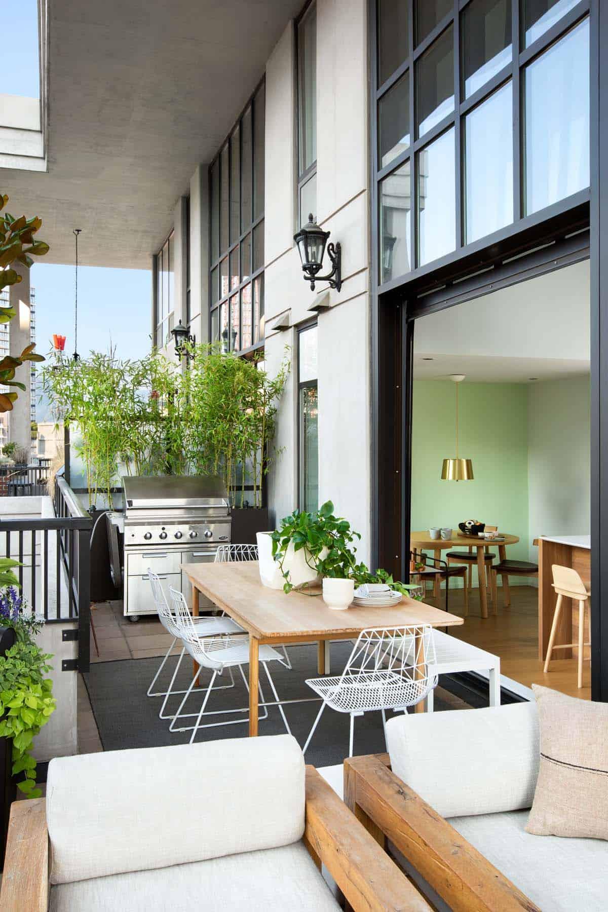 modern-vancouver-loft-falken-reynolds-interiors-31-1-kindesign
