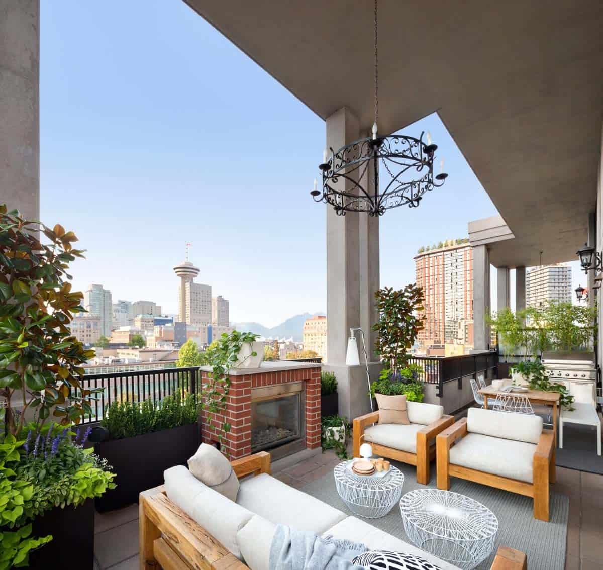 modern-vancouver-loft-falken-reynolds-interiors-32-1-kindesign