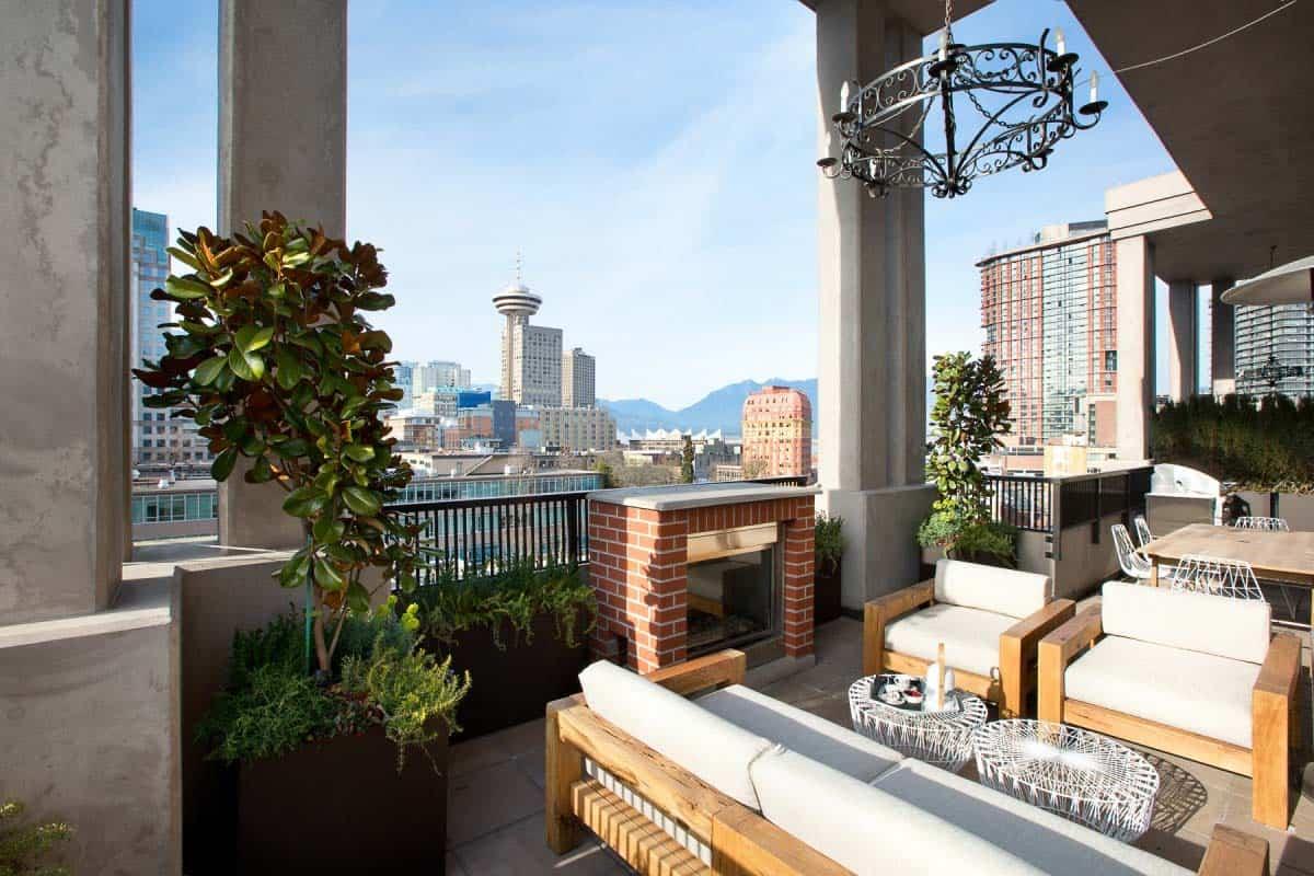 modern-vancouver-loft-falken-reynolds-interiors-33-1-kindesign