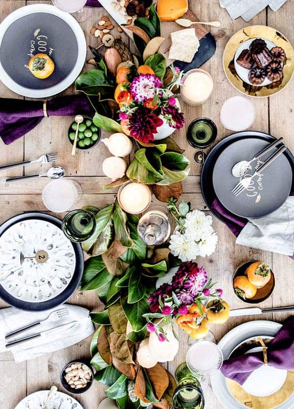 natural-thanksgiving-table-decorating-ideas-06-1-kindesign