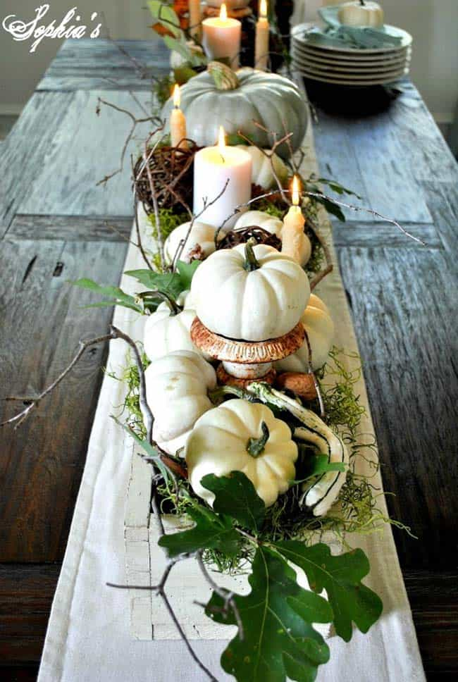 natural-thanksgiving-table-decorating-ideas-07-1-kindesign