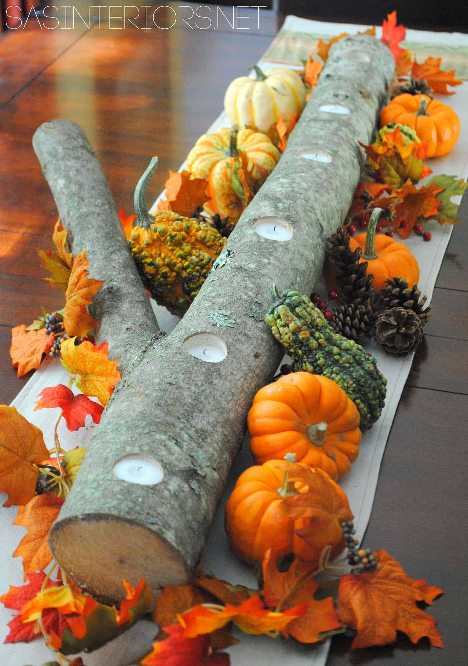 natural-thanksgiving-table-decorating-ideas-13-1-kindesign