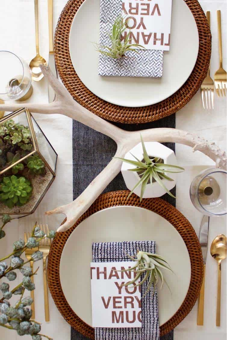 natural-thanksgiving-table-decorating-ideas-15-1-kindesign