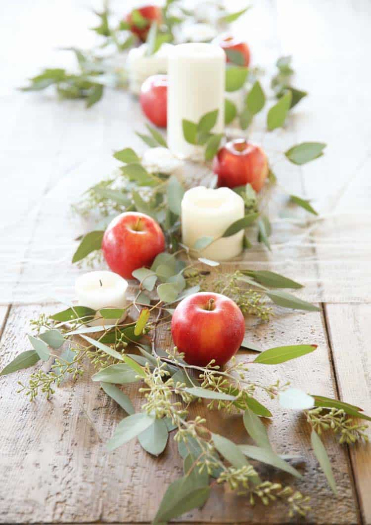 natural-thanksgiving-table-decorating-ideas-16-1-kindesign