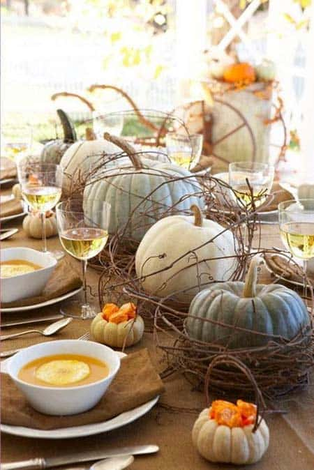 natural-thanksgiving-table-decorating-ideas-18-1-kindesign
