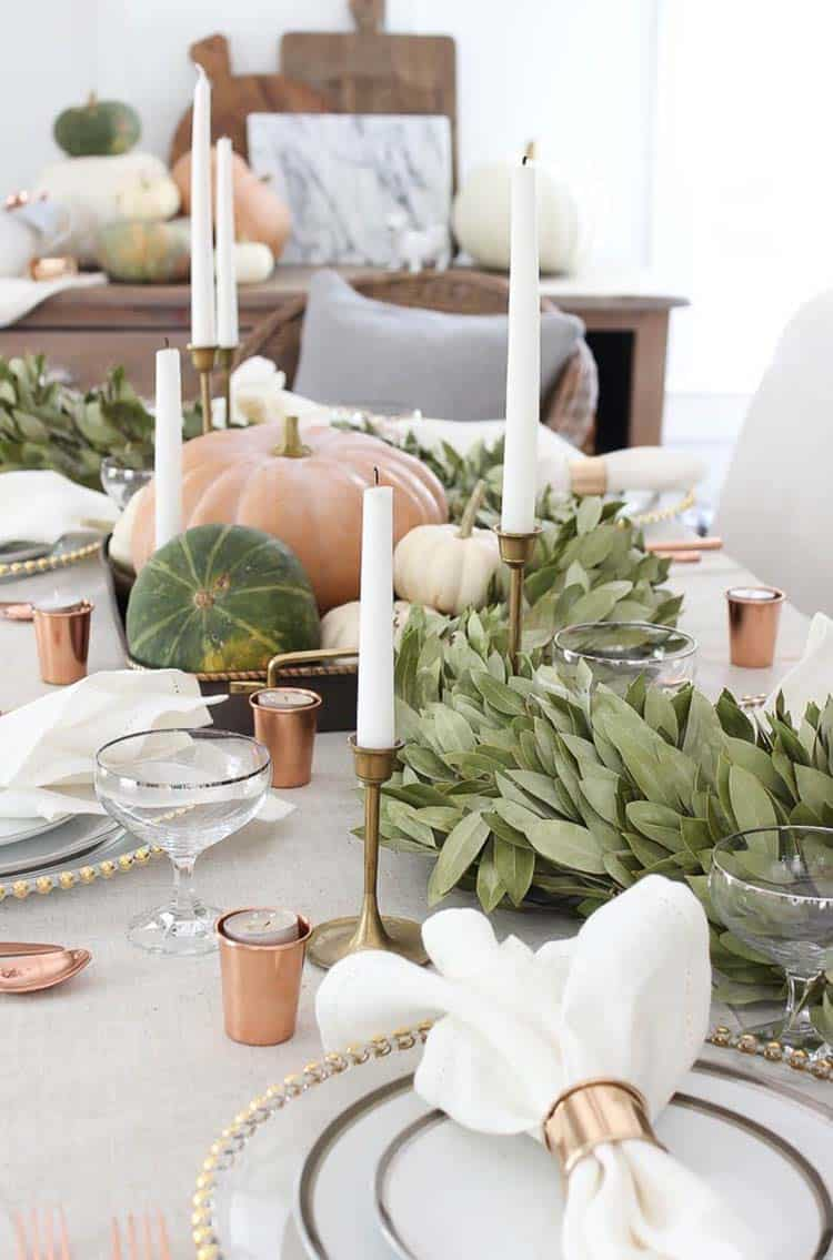 natural-thanksgiving-table-decorating-ideas-24-1-kindesign