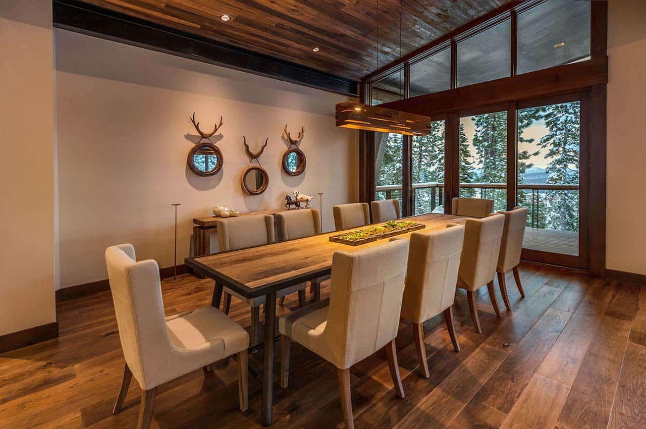 rustic-contemporary-ski-lodge-aspen-leaf-interiors-04-1-kindesign