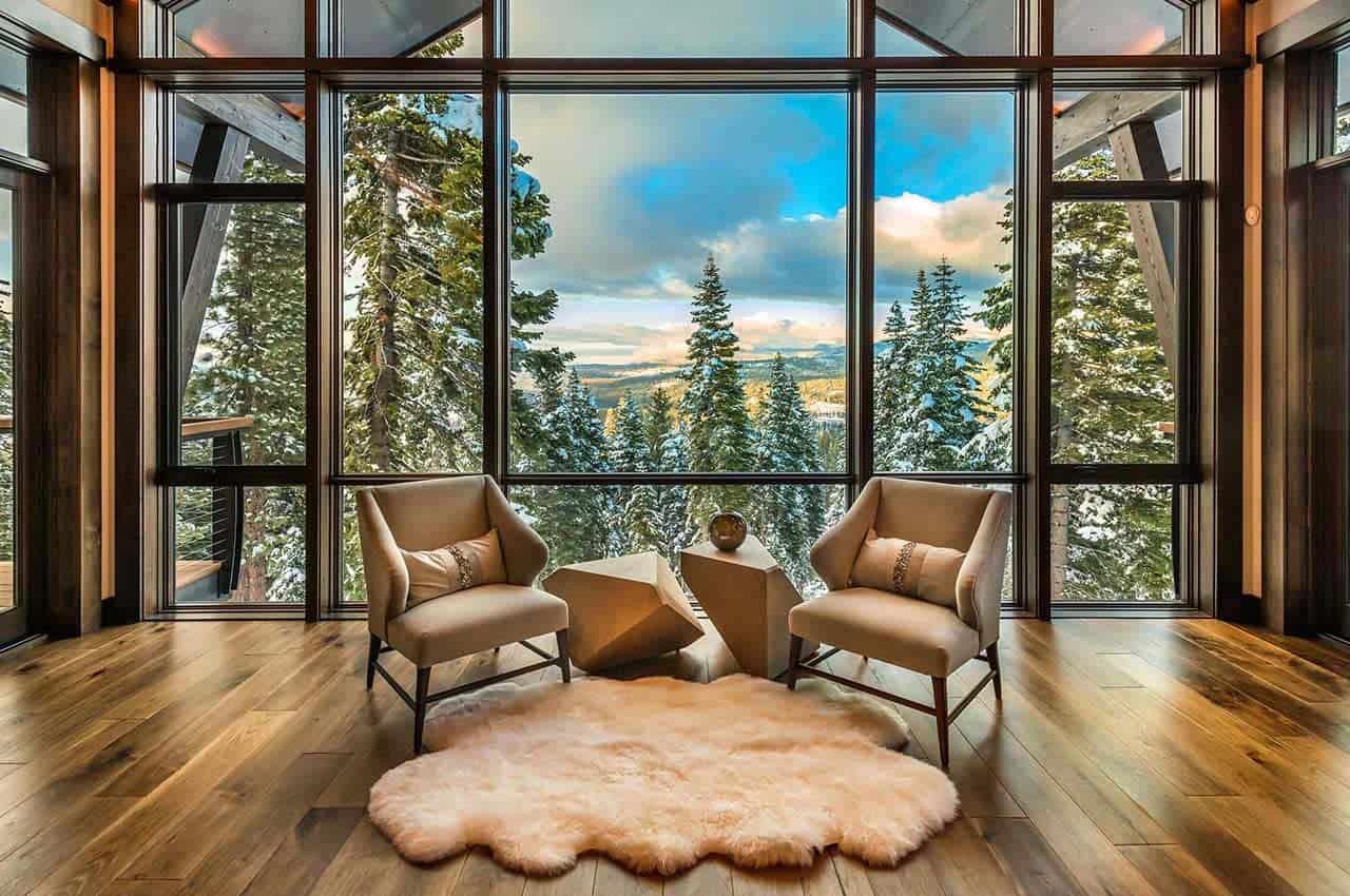 rustic-contemporary-ski-lodge-aspen-leaf-interiors-05-1-kindesign