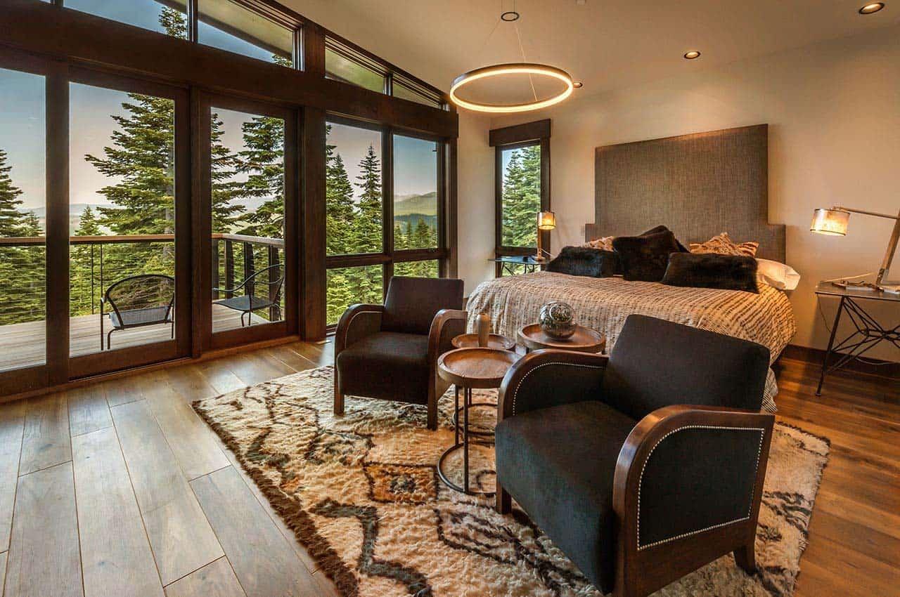 rustic-contemporary-ski-lodge-aspen-leaf-interiors-06-1-kindesign