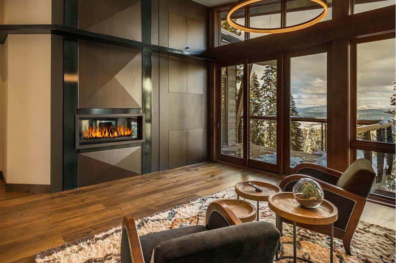 rustic-contemporary-ski-lodge-aspen-leaf-interiors-07-1-kindesign