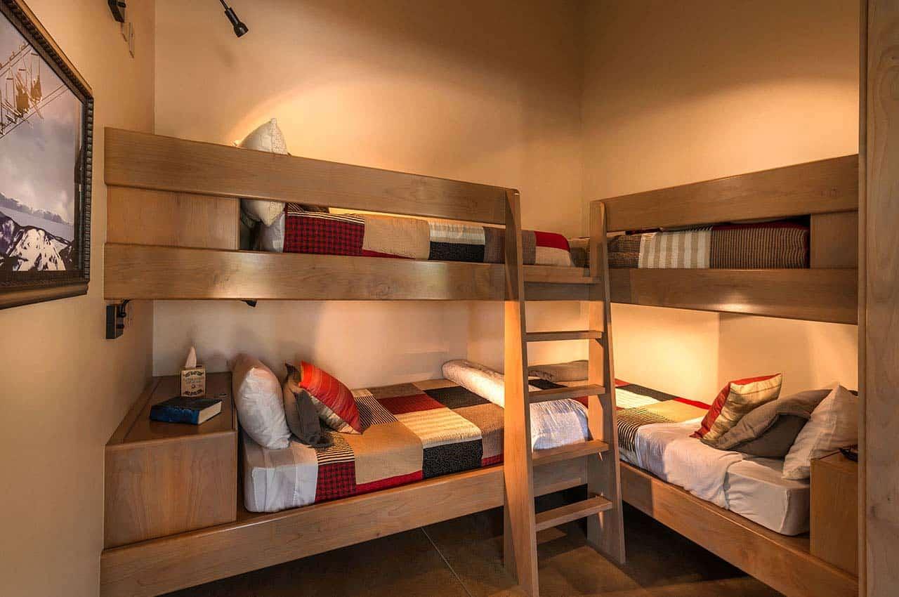rustic-contemporary-ski-lodge-aspen-leaf-interiors-09-1-kindesign