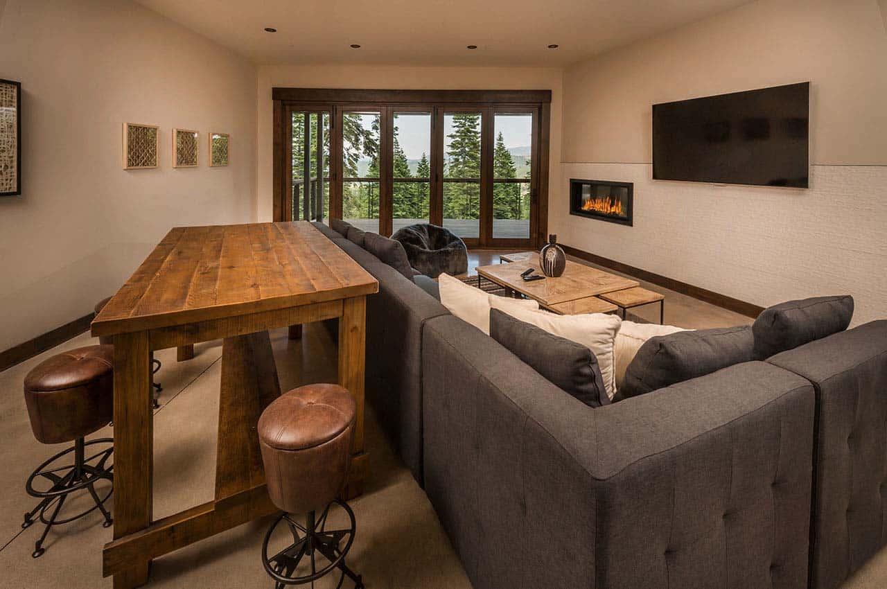 rustic-contemporary-ski-lodge-aspen-leaf-interiors-10-1-kindesign