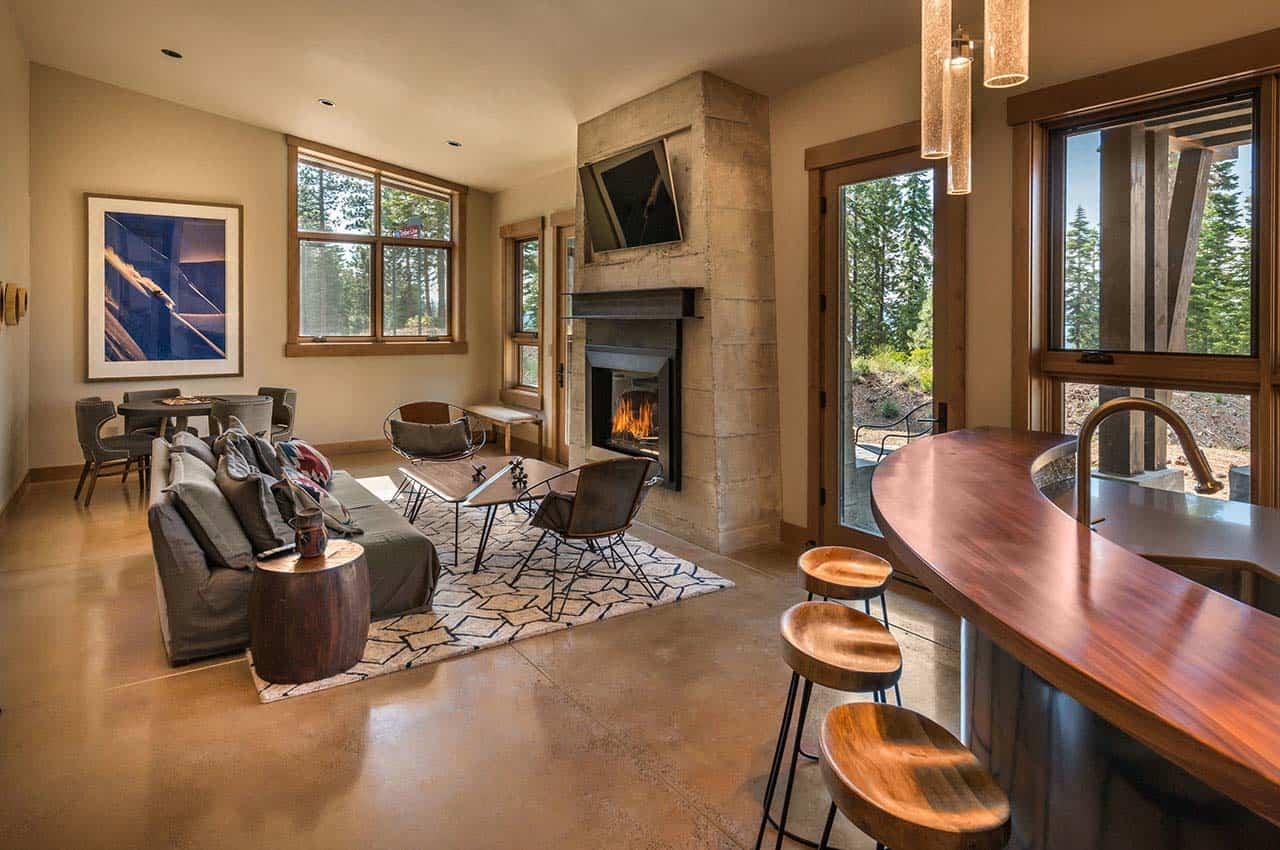 rustic-contemporary-ski-lodge-aspen-leaf-interiors-11-1-kindesign