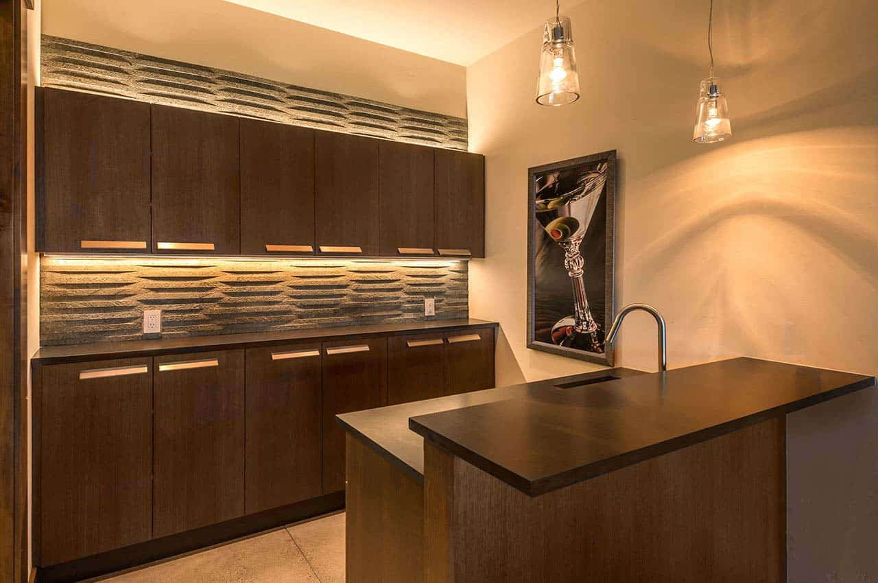 rustic-contemporary-ski-lodge-aspen-leaf-interiors-12-1-kindesign