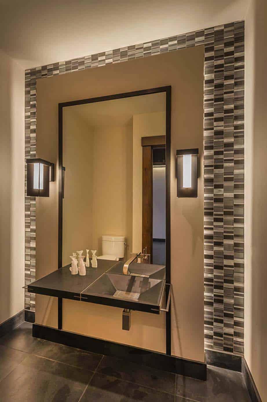 rustic-contemporary-ski-lodge-aspen-leaf-interiors-13-1-kindesign