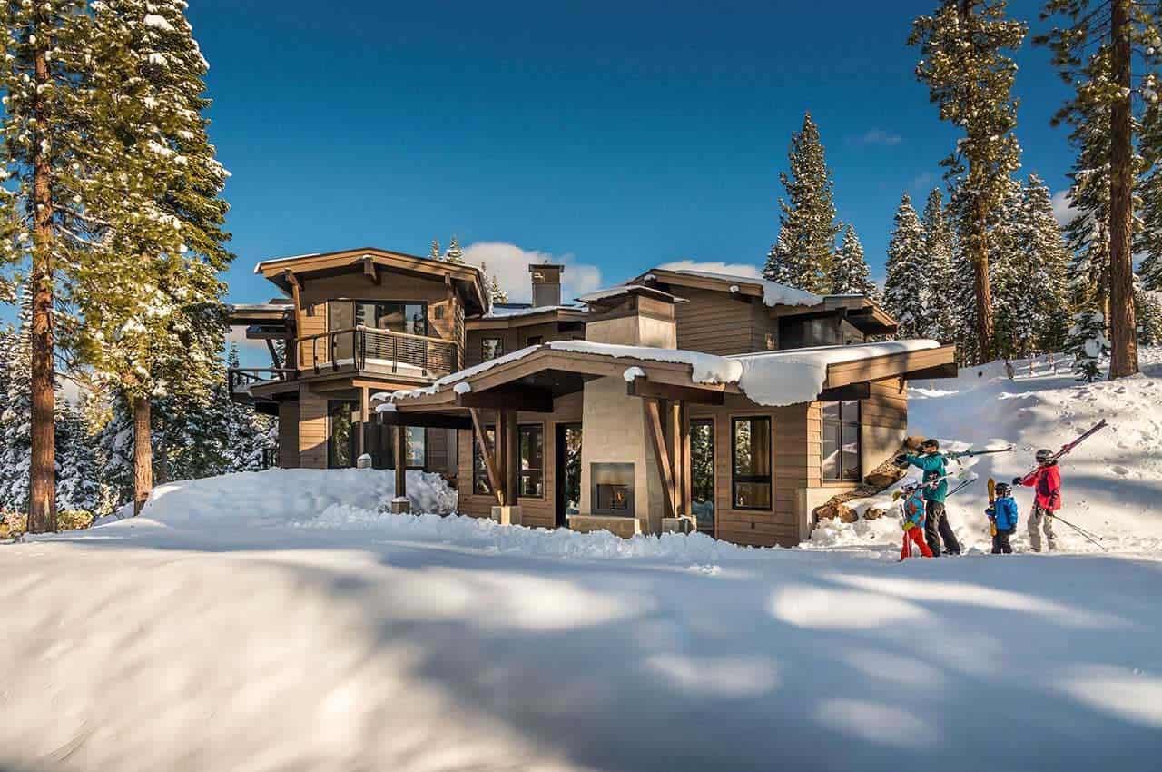 rustic-contemporary-ski-lodge-aspen-leaf-interiors-14-1-kindesign