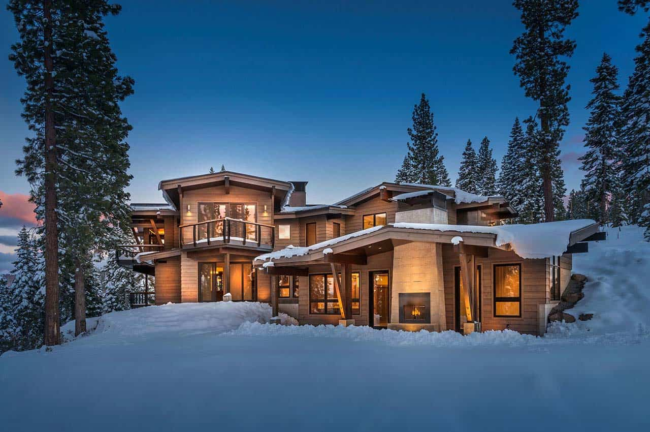 rustic-contemporary-ski-lodge-aspen-leaf-interiors-15-1-kindesign