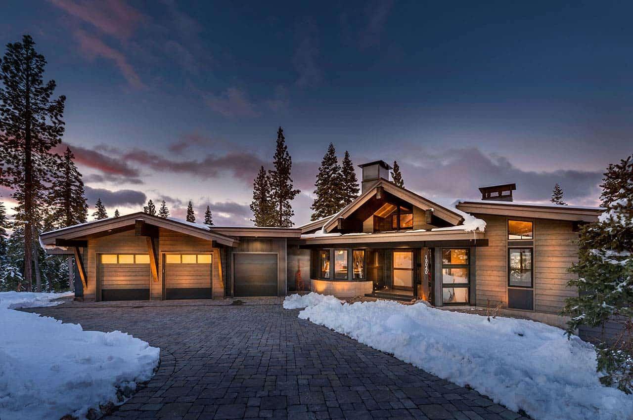 rustic-contemporary-ski-lodge-aspen-leaf-interiors-16-1-kindesign