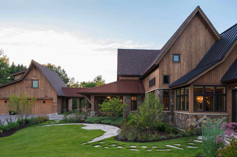 rustic-farmhouse-estate-swan-architecture-02-1-kindesign