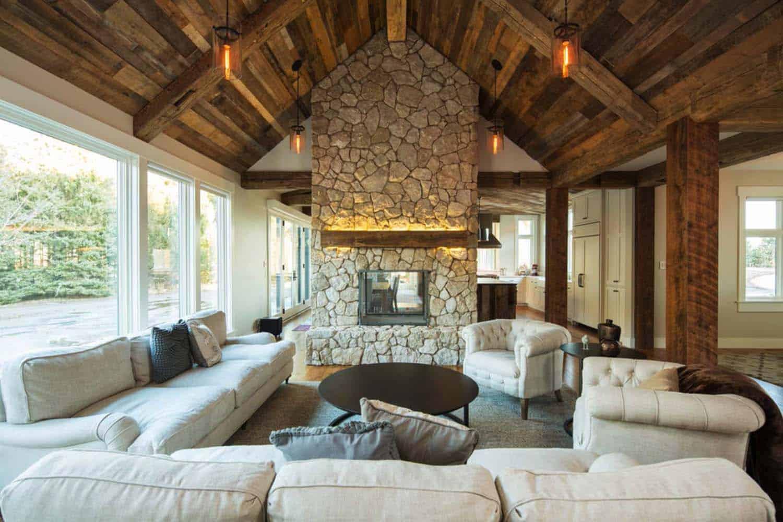 rustic-farmhouse-estate-swan-architecture-03-1-kindesign