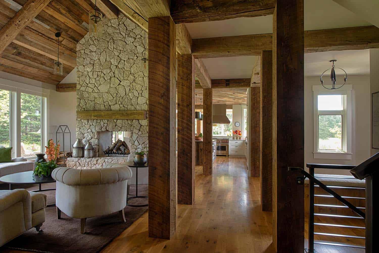 rustic-farmhouse-estate-swan-architecture-04-1-kindesign