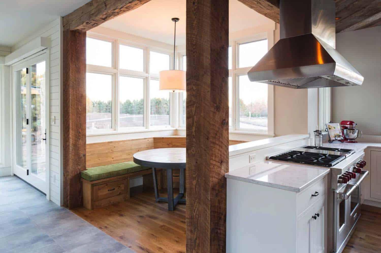 rustic-farmhouse-estate-swan-architecture-10-1-kindesign