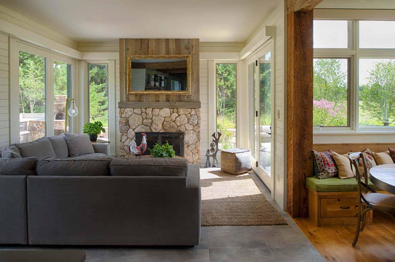 rustic-farmhouse-estate-swan-architecture-11-1-kindesign