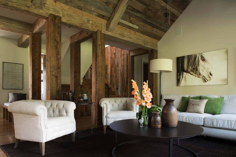 rustic-farmhouse-estate-swan-architecture-12-1-kindesign