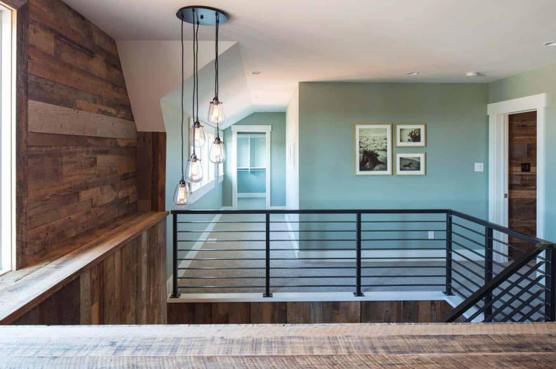 rustic-farmhouse-estate-swan-architecture-16-1-kindesign