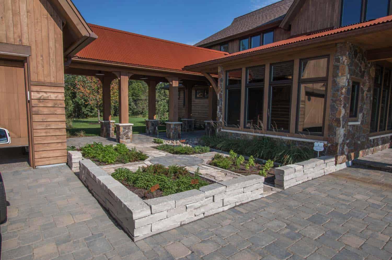 rustic-farmhouse-estate-swan-architecture-24-1-kindesign