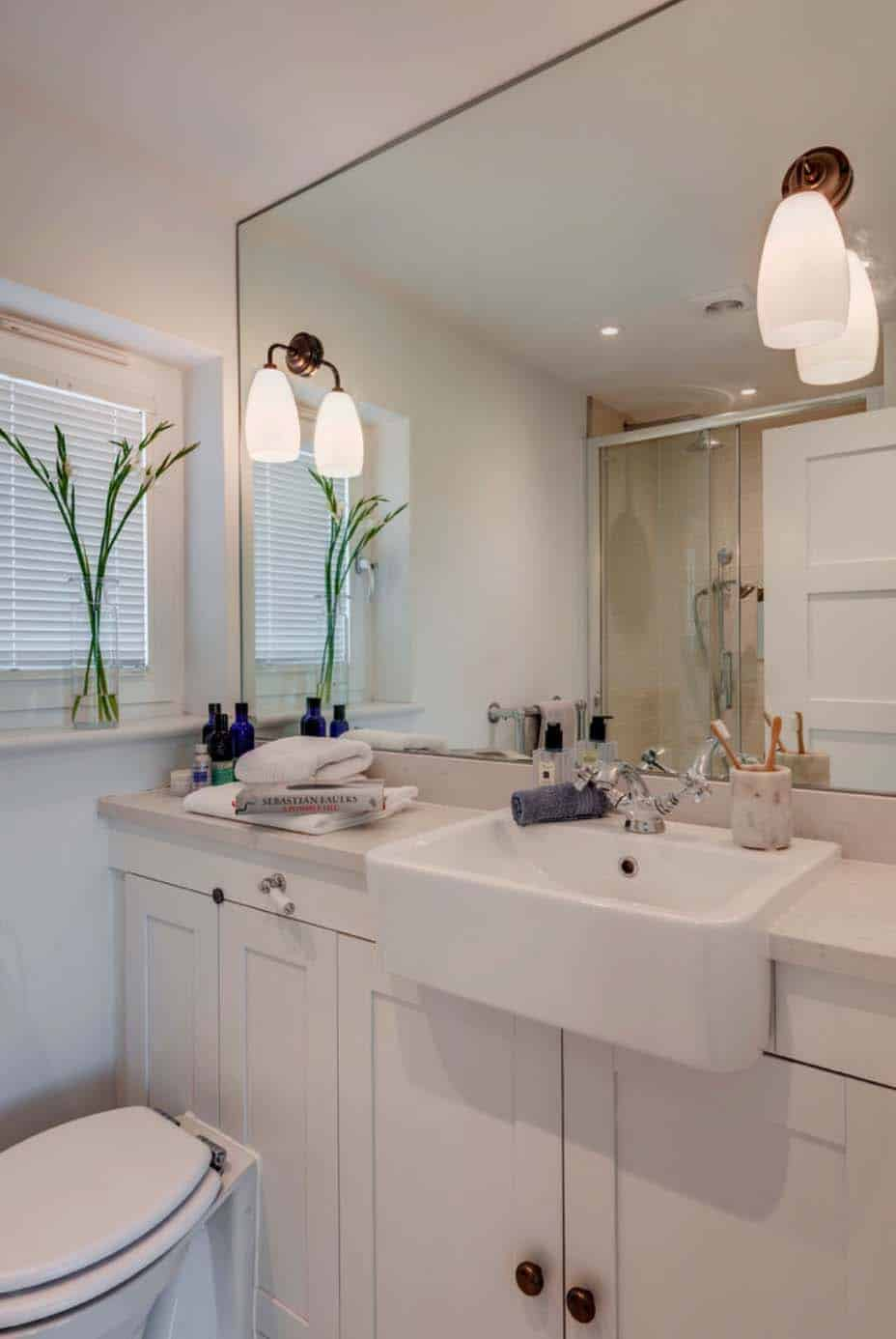 seaside-bungalow-renovation-woodford-architecture-16-1-kindesign