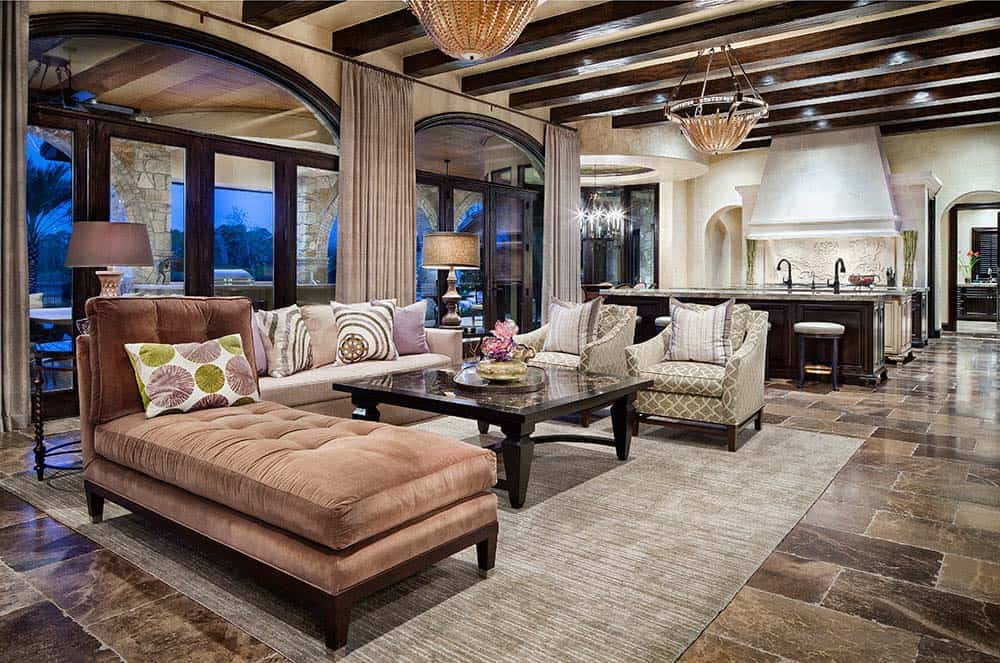 tuscan-transitional-home-jauregui-architecture-06-1-kindesign