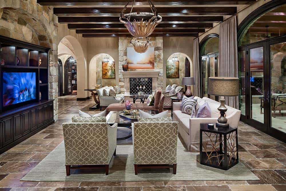tuscan-transitional-home-jauregui-architecture-08-1-kindesign