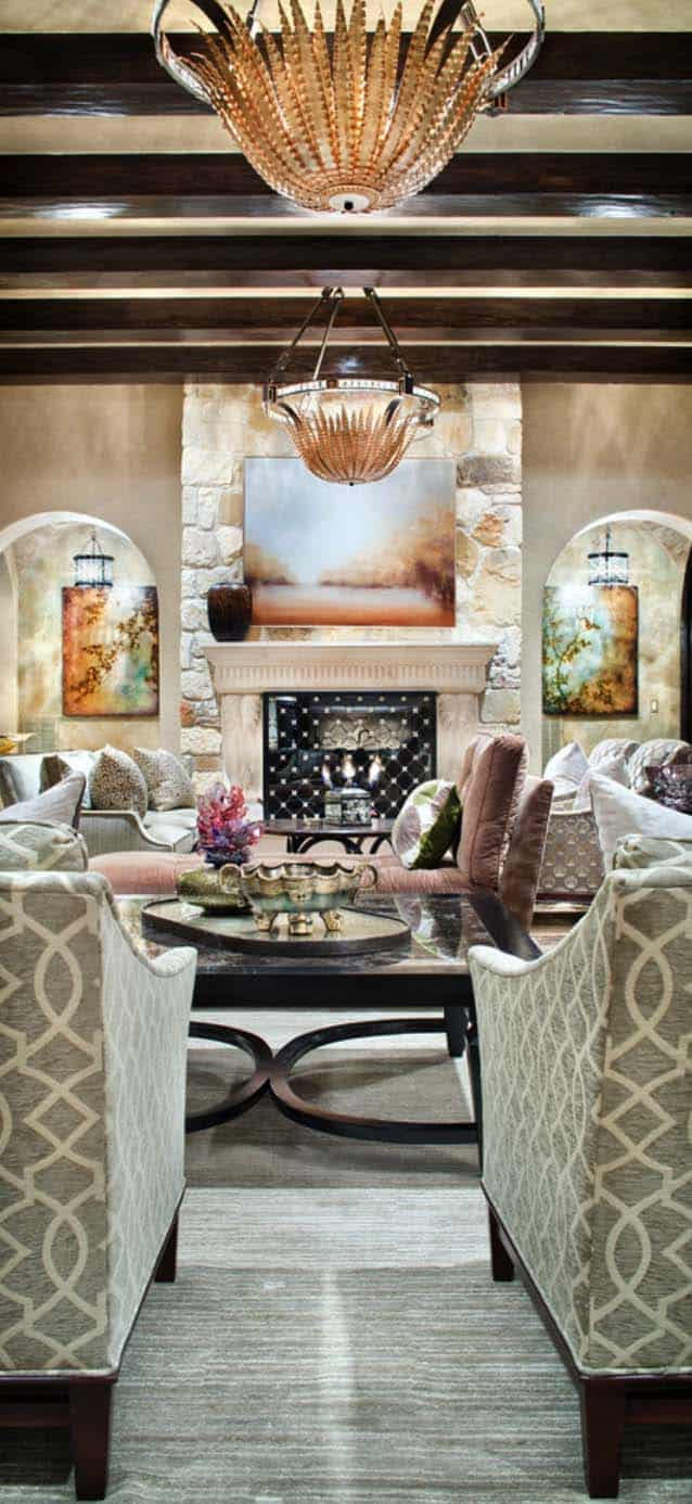 tuscan-transitional-home-jauregui-architecture-09-1-kindesign