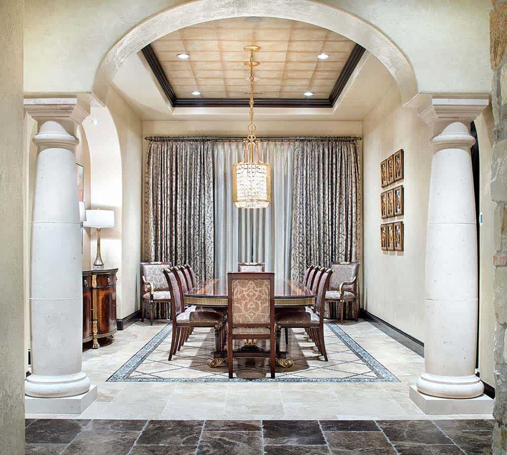 tuscan-transitional-home-jauregui-architecture-18-1-kindesign