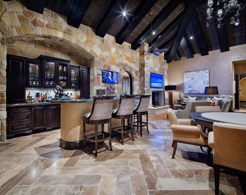 tuscan-transitional-home-jauregui-architecture-24-1-kindesign