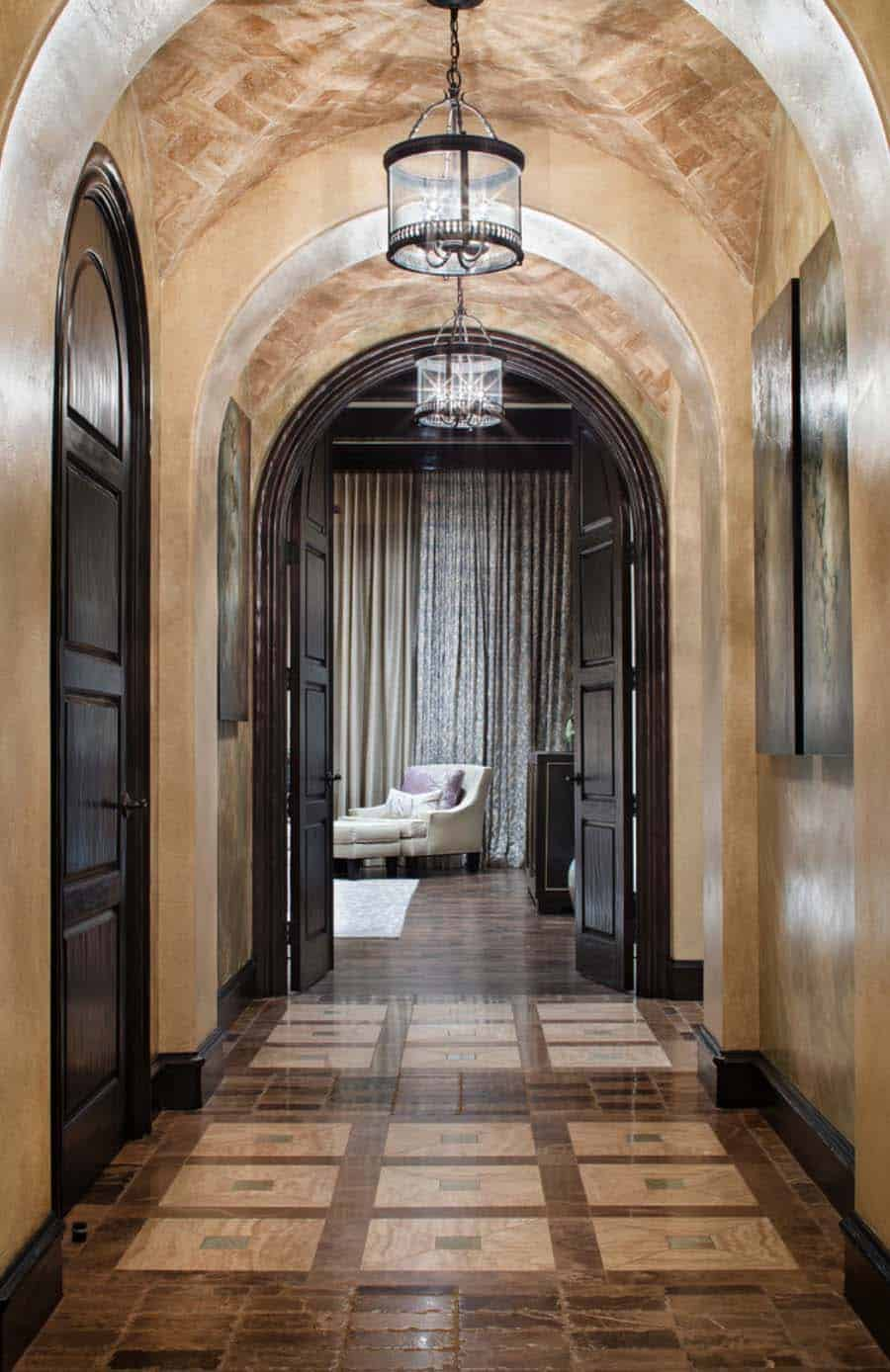 tuscan-transitional-home-jauregui-architecture-36-1-kindesign