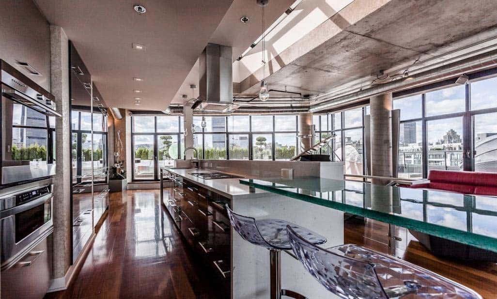 ultra-modern-penthouse-stephane-frechette-04-1-kindesign