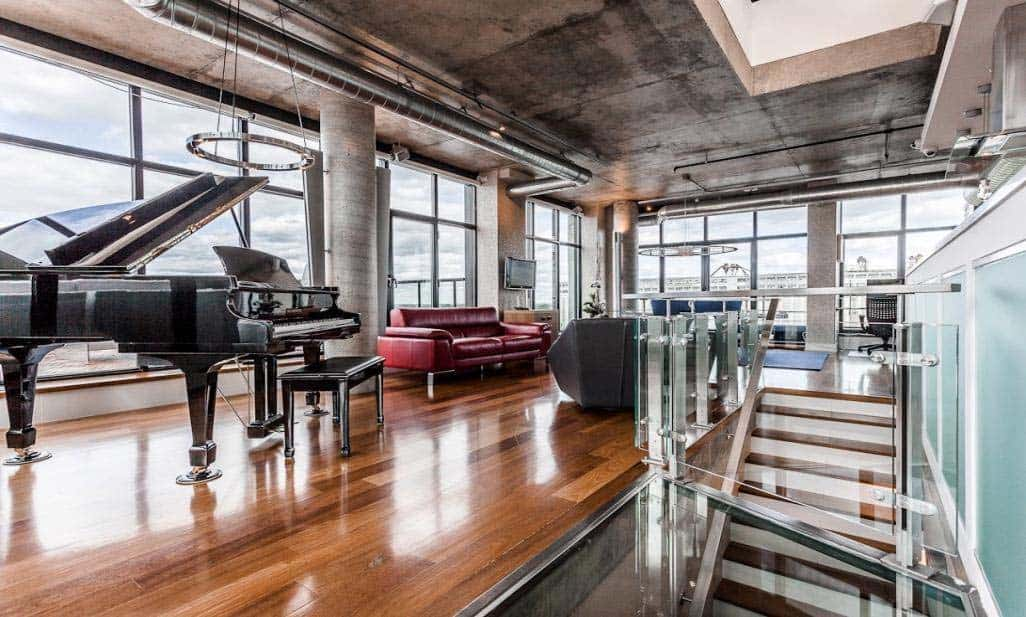 ultra-modern-penthouse-stephane-frechette-08-1-kindesign