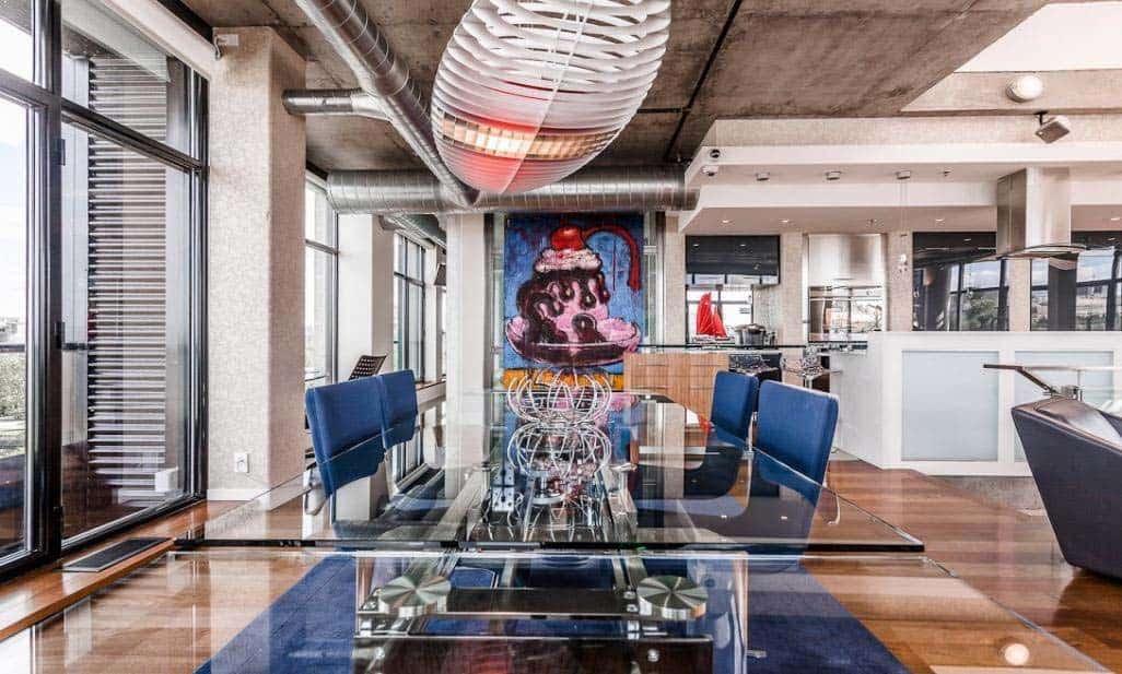 ultra-modern-penthouse-stephane-frechette-09-1-kindesign