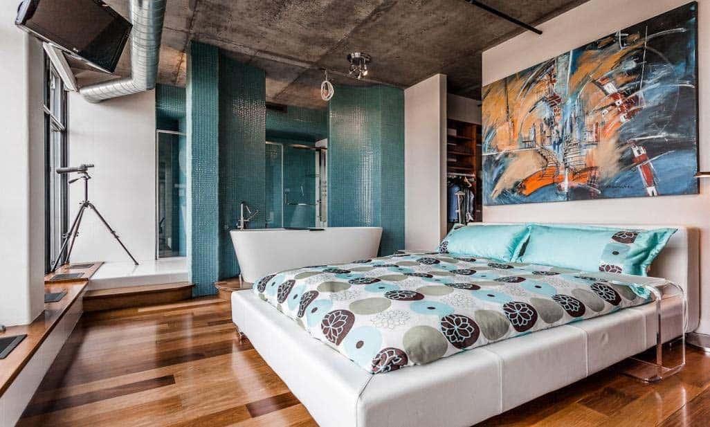 ultra-modern-penthouse-stephane-frechette-10-1-kindesign