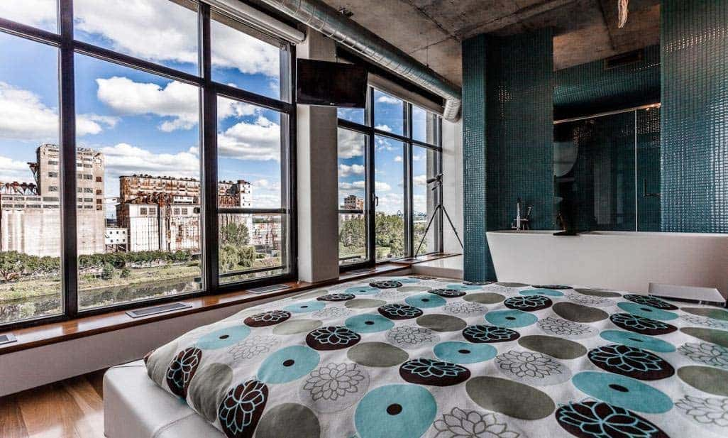 ultra-modern-penthouse-stephane-frechette-11-1-kindesign