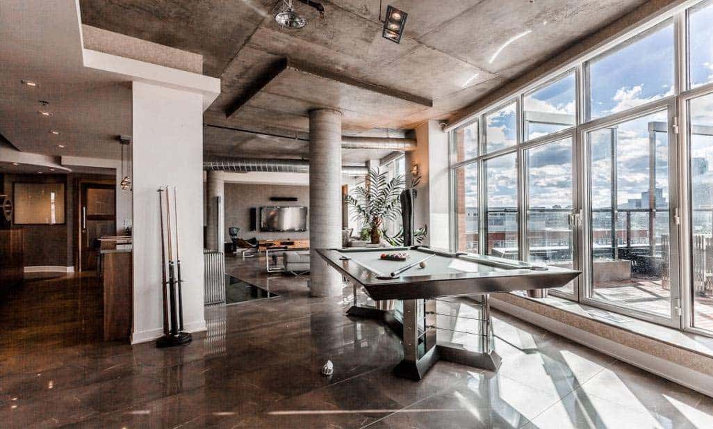 ultra-modern-penthouse-stephane-frechette-14-1-kindesign