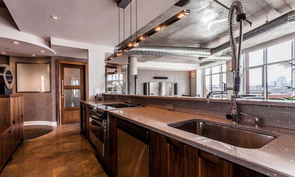 ultra-modern-penthouse-stephane-frechette-15-1-kindesign