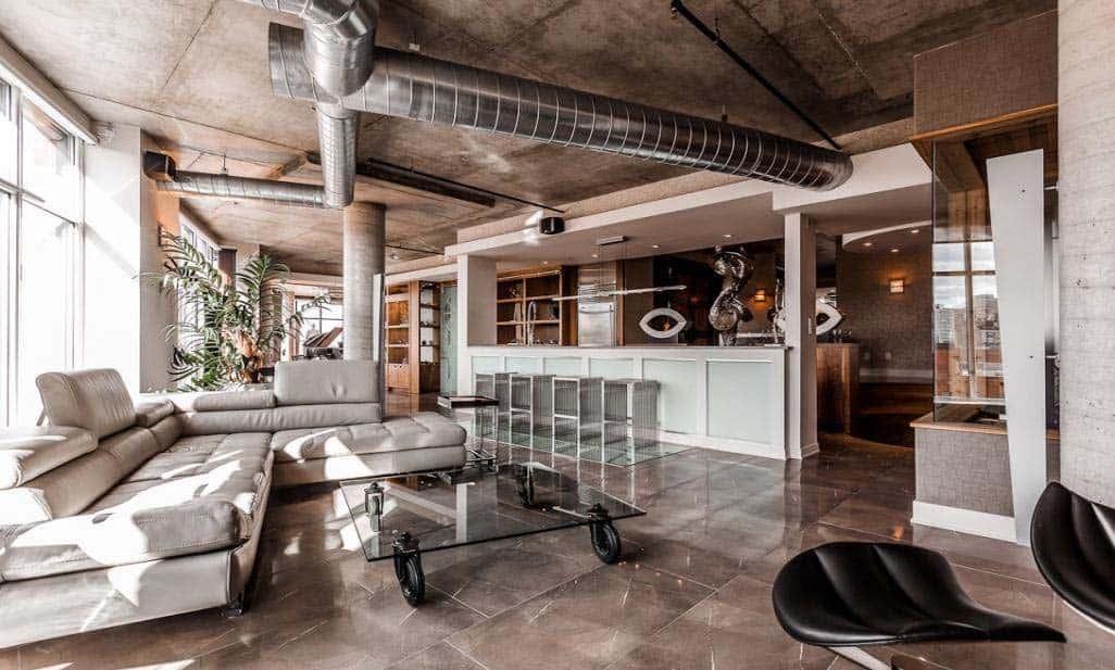 ultra-modern-penthouse-stephane-frechette-16-1-kindesign