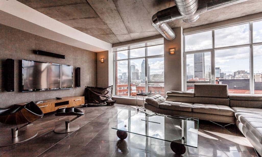 ultra-modern-penthouse-stephane-frechette-17-1-kindesign