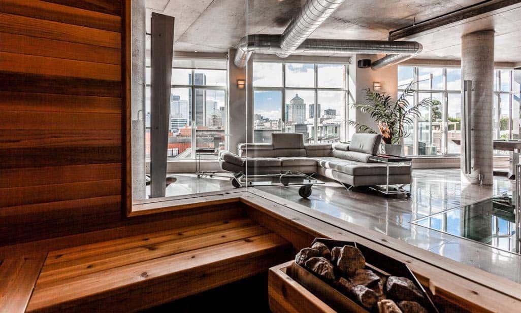 ultra-modern-penthouse-stephane-frechette-20-1-kindesign